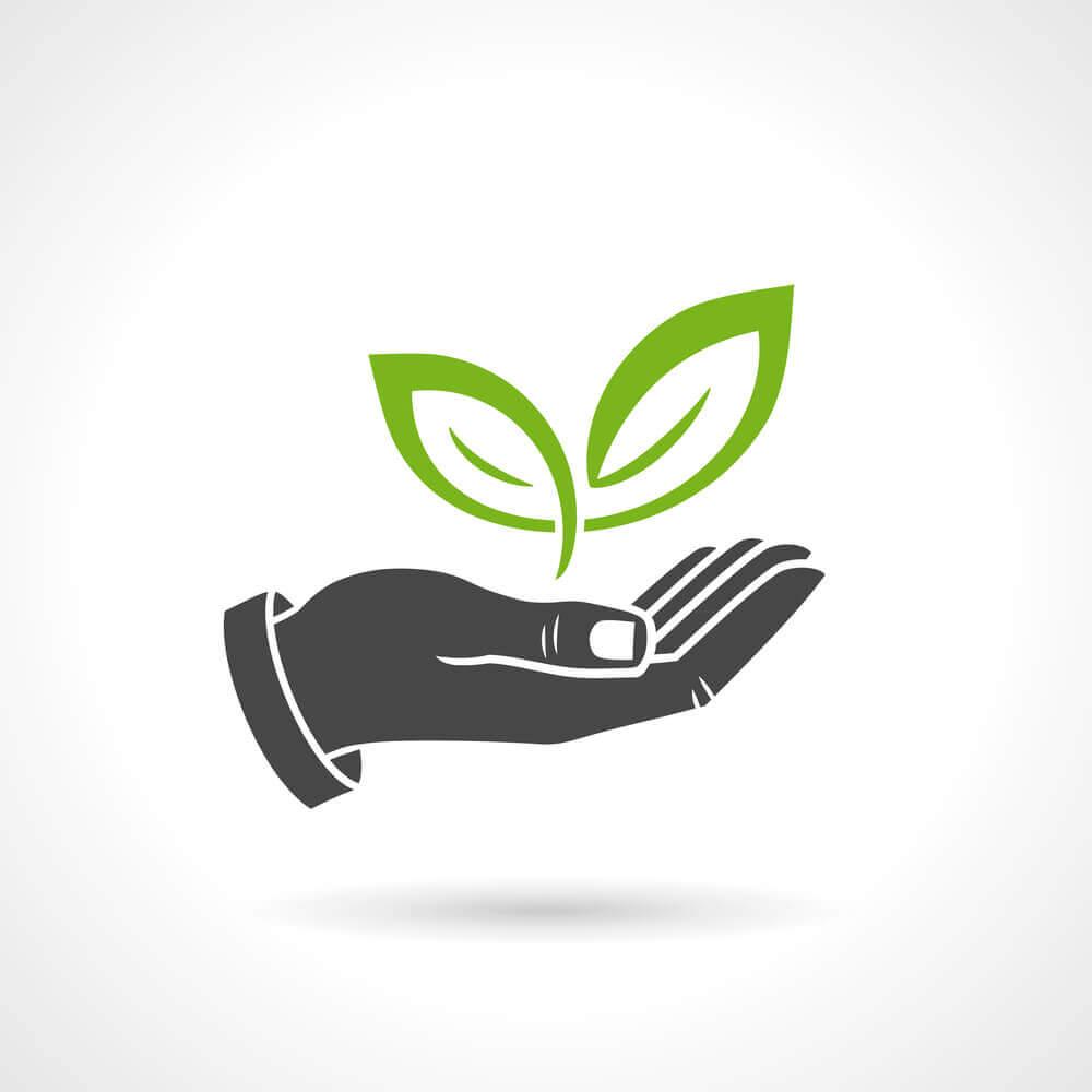 Direito Ambiental (Contencioso e Administrativo)