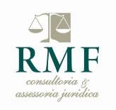 Direito Empresarial | Direito Público | Direito Privado | RMF Consultoria
